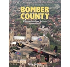 Bomber County (3rd Edn)