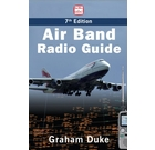 abc Air Band Radio Guide 7th edition