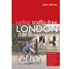 Cycling Traffic Free: London