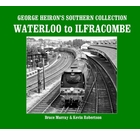 George Heiron's Southern Collection: Waterloo to Ilfracombe