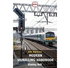 abc Modern Signalling Handbook 4th Edition