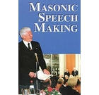 Masonic Speech Making