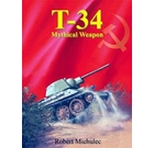 T 34 - Mythical Weapon