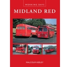 Working Days: Midland Red