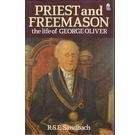 Priest And Freemason