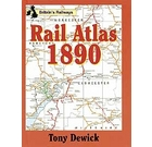 Rail Atlas 1890