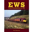 EWS From Privatisation to DB
