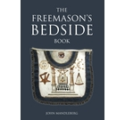 The Freemason's Bedside Book
