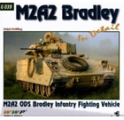 G 039 M2A2 Bradley In Detail