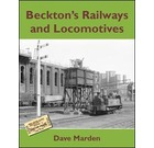 Becktons Railways and Locomotives