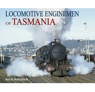 Locomotive Enginemen of Tasmania