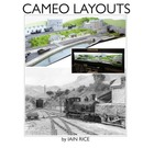 Creating Cameo Layouts