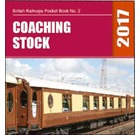 Coaching Stock 2017 Pocket Book No 2