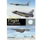 Battle Flight RAF Air Defence Projects And Weapons Since 1945