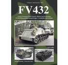 9014: FV432 APC - History & Technology