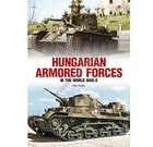 0026 Photosniper 26: Hungarian Armored Forces (Armoured)