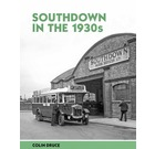 Southdown in the 1930s