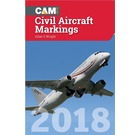 CAM Civil Aircraft Markings 2018